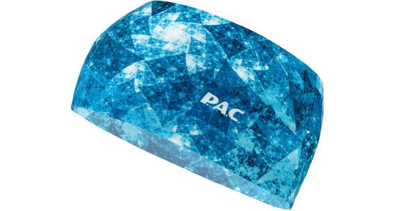 P.A.C. Headband Slaic